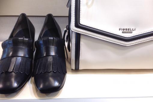 Schuhe - Paul Green Tasche - Fiorelli