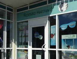 Reisebüro Hartmann in Lauf an der Pegnitz
