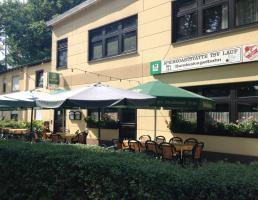 Speisegaststätte TSV Lauf e. V. in Lauf an der Pegnitz
