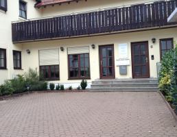 Beck-Oehlen Kaltenbrunner in Lauf an der Pegnitz