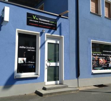 vita trainings lounge in lauf an der pegnitz luitpoldstra e 5