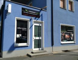 Vita Trainings Lounge in Lauf an der Pegnitz