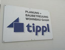 Tippl Wohnbau: Planung+Baubetreuung, Ingenieurbüro in Lauf an der Pegnitz