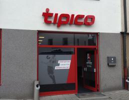 Tipico in Lauf an der Pegnitz