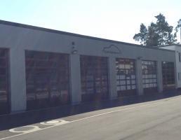 Cuntz Autoservice in Lauf an der Pegnitz