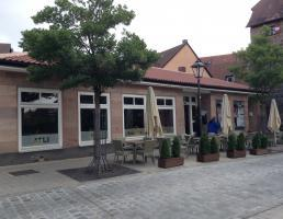 Atli Cafe & Restaurant in Lauf an der Pegnitz