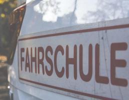 AZ Fahrschule GmbH in Lauf an der Pegnitz
