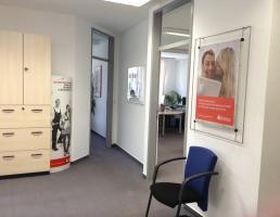 Sparkassen-Versicherung Geschäftsstelle Klaus-Freddy Eberle in Reutlingen