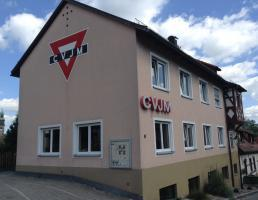CVJM Lauf e.V. in Lauf an der Pegnitz