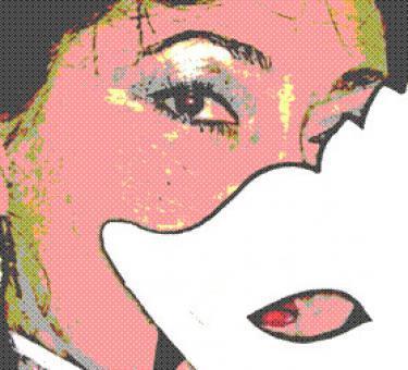 Hypnosepraxis-Lauf Heilpraktikerin Psychotherapie