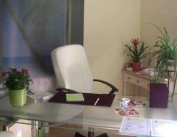 Hypnosepraxis-Lauf Heilpraktikerin Psychotherapie in Lauf an der Pegnitz