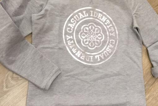 NEU Sweatshirt von Comma ci