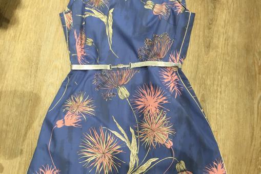 Sommerkleid von expresso
