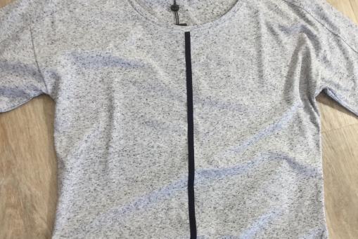 % Shirt von Expresso