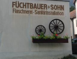 Füchtbauer & Sohn in Lauf an der Pegnitz