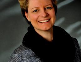 Sanitätshaus Stefanie Dobler in Lauf an der Pegnitz