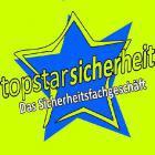 Logo von Topstar Das Sicherheitsfachgeschäft Markus Amann