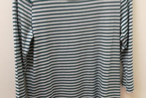 Shirt street one 25,99€