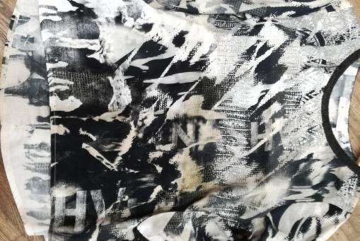 Monari Shirt 89,99 €