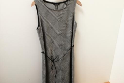 Kleid OPUS 69,95 €