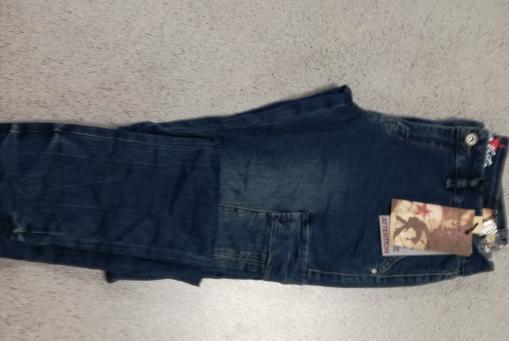Buena Vista Kargo Jeans 79,99 €