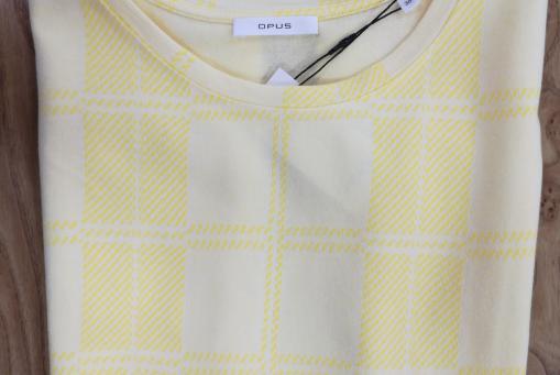 T-Shirt OPUS 35,95 €