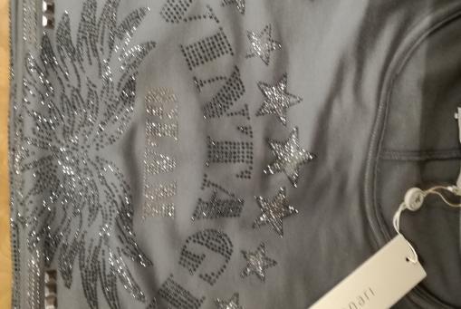 monari T'Shirt 69,99 €