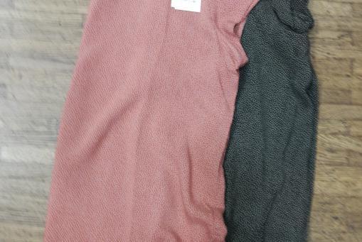 Shirt OPUS 39,95 €