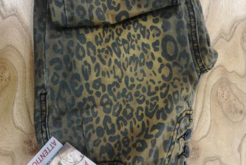 Jeans Buena Vista 79,99€