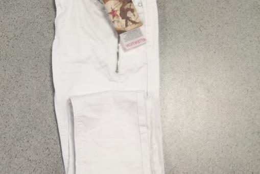 Buena Vista Jeans 79,99 €