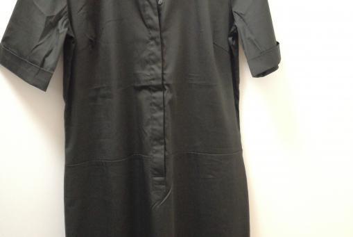Kleid OPUS 59,95 €