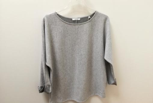 Sweat OPUS 59,95 €