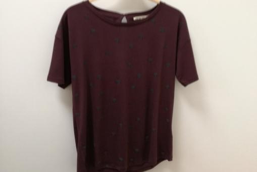 Shirt ARMEDANGELS 44,90 €