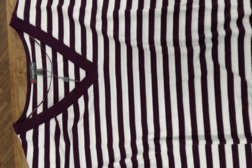 Street one T' Shirt 29,99 €