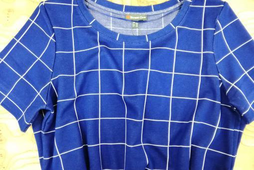 Street one T' Shirt 35,99 €