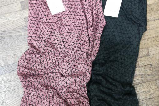 Shirt OPUS 29,95 €