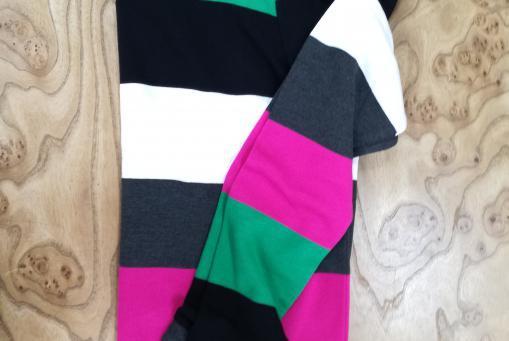 Shirt Street one 39,99 €