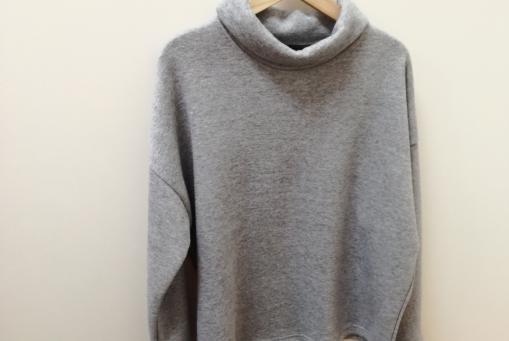 Sweater Opus 59,95 €