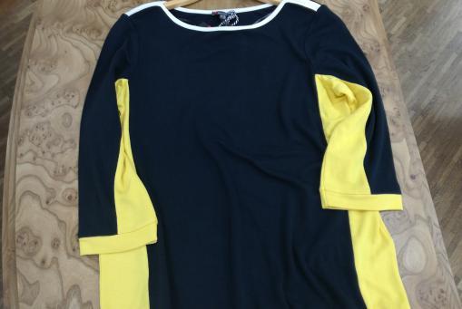 Street one Shirt 29,99 €