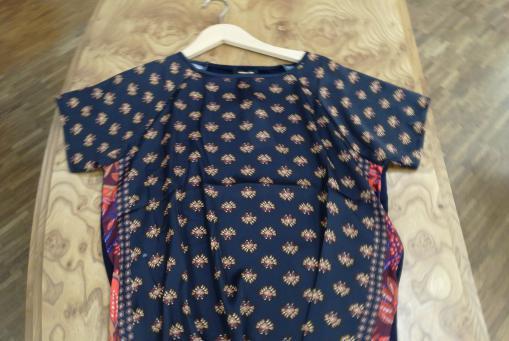 More &More Shirt 39,99 €