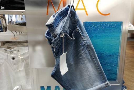 Mac Bermuda 59,95 €