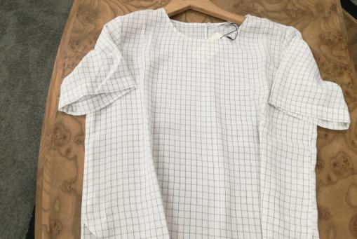 OPUS Shirt 49,95 €