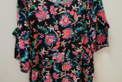 Shirt street one 35,99 €