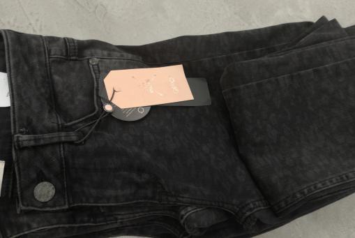 Jeans Cartoon 79,99€