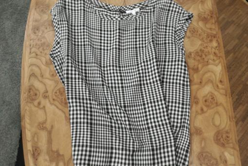 OPUS Shirt 45,95 €