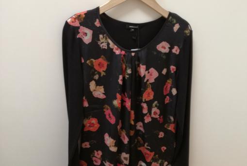 Shirt More and More 49,99 €