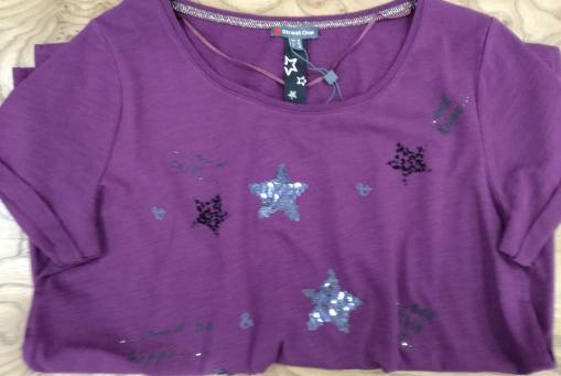 Street one T' Shirt 27,99 €