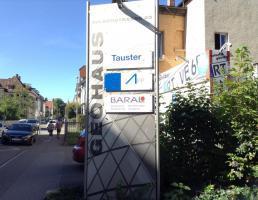 App Wirtschafts- und Finanzberatung in Reutlingen