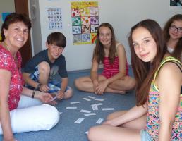fun.con Englischkurse für Kinder, Jugendliche und Erwachsene in Lauf an der Pegnitz