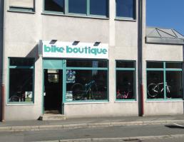 Bike Boutique in Lauf an der Pegnitz